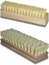Tampico Bristle Cement Putty Brush For Lead Work Stained Glass Supplies CHOICE