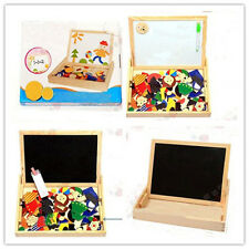 3-7 Years Old Baby Puzzle Children's Educational Innovative And Creative Good