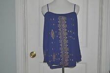 NWT Boutique Closeout~holiday top ~ BEST SELLER!!$45 free ship