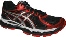 *NEW* Asics Gel Nimbus 15  Mens Running Shoes