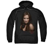 House M.D MD Olivia Wilde Thirteen 13 Licensed Adult Pullover Hoodie S-3XL