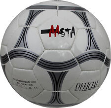 Football Size 4 32 Panels Training Outdoor Foot Ball New Designs