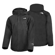 THE NORTH FACE MEN MOUNTAIN LIGHT TRICLIMATE 3-IN-1 JACKE GORE-TEX T0C860KX7