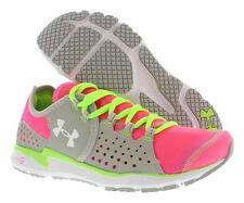 Under Armour Micro G Mantis Nm Women's Shoes Size