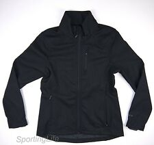 Under Armour Women's UA STORM ColdGear Infrared Softshell Jacket XS S M 1238898