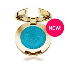 MILANI Bella Eyes A Gel Powder Eyeshadow (CHOOSE COLOR) (GLOBAL FREE SHIPPING)
