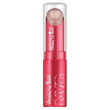 NYC Applelicious Glossy Lip Balm (CHOOSE COLOR) (GLOBAL FREE SHIPPING)