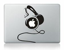 Decal Skin Sticker Art Wrap for Apple MacBook Pro 13""