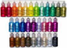 Liquid Pearls - YOU PICK THE COLOR! .5 oz Bottles - by Ranger