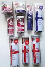 New in P Physicians Formula Skin Care Products Individual Package of your choice