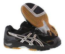 Asics Gel 1130 Vball VolleyBall Men's Shoes Size