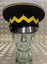 Genuine British Army Royal Scots Dragoon Guards Dress Cap / Hat - All Sizes