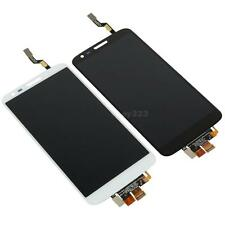New LCD Display+Touch Screen Digitizer Assembly EPYG for LG Optimus G2 D802 D805