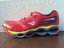 NEW MENS MIZUNO WAVE PROPHECY 2 SNEAKERS-SHOES-RUNNING-VARIOUS SIZES