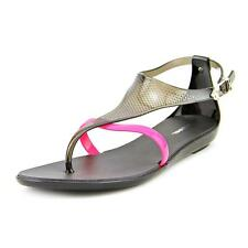 Diesel Chandise Womens Thongs Sandals Shoes