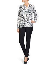 WOMEN SHIRT ONLY MANDIE TOP 15096000 LONG SLEEVE NEW SUMMER COLLECTION 2015