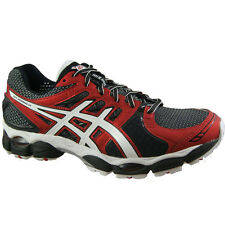 Asics Gel Nimbus 14 Limited Edition Mens Running Shoes