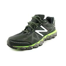 New Balance MT710 Mens Mesh Trail Running Shoes Used