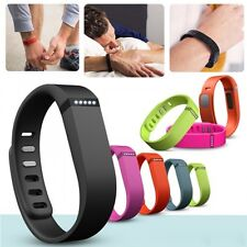Large L Small S New Replacement Wrist Band Clasp For Fitbit Flex Bracelet New