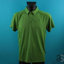 THE NORTH FACE MEN'S HIKE POLO POLO UOMO TOA8RNV2R