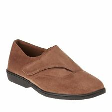 Propet Saidie Slip-On Shoes