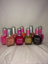 Maybelline EXPRESS FINISH Nail Color NEW *you pick shade 2*