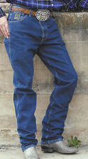 Cinch Jeans Original Relaxed Fit Mens Jeans