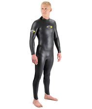 Osprey Mens Smooth Skin Triathlon Wetsuit.