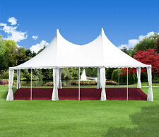 OUTDOOR TURF RUG WINE party event tent canopy carpet