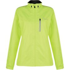 Dare 2b Donna recepire II CICLISMO RUNNING IMPERMEABILE HI VIS giacca dww350