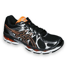 Asics Gel Nimbus 16  Mens Running Shoes