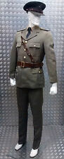 Genuine MIlitary Issue Parade Dress Uniform Army Jacket  - All Sizes - NEW