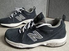 NWT $75. MSRP Mens New Balance Athletic Training Shoes Style # MX608V3N
