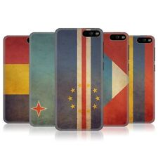 HEAD CASE BANDIERE VINTAGE SET 5 CASE PER AMAZON FIRE PHONE