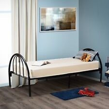 Customize Bed 33 X 74 Comfortable Foam Mattress Available in Memory Foam 3,4,5,6