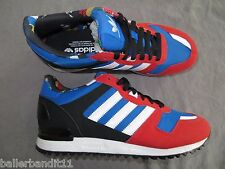 Adidas ZX 700 shoes mens new  sneakers D65281