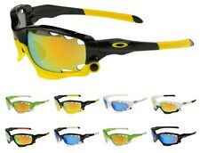 Hot Sport Outdoor Cycling Bicycle Bike Goggles Glasses UV400 Sunglasses 3 Lenses