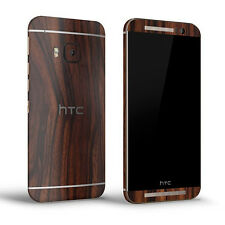 Slickwraps WOOD SERIES Skins/Wraps for HTC One M9