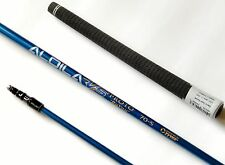 NEW Aldila VS Proto 60/70 Wood Shaft+TaylorMade Adapter 1.5° Adjust, Fit SLDR
