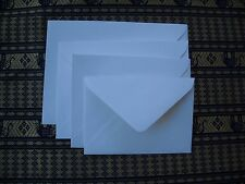 A1 A2 A6 A7 White Invitation Announcement Greeting Card Envelopes - Best $