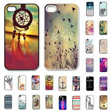 Hot Fundas Carcasa Phone Cover Case Protejer For Apple iPhone 4 5 6 4.7""