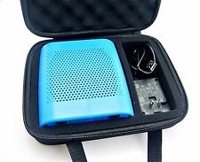 Carry Travel Storage Case Bag For Bose-Soundlink Colour/Mini Bluetooth Speaker