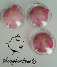 Body Collection Baked Blusher *Peach* *Rose* *Pink*