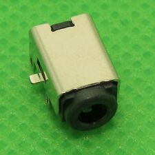 2X DC Power Jack Asus EEE PC 1001 1002 1003 1004 1005 1008 1015 1101 1201 1215