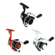 5.2:1 BB Spool High Power Gear Ratio 5+1 Spinning TW500 Fishing Reel