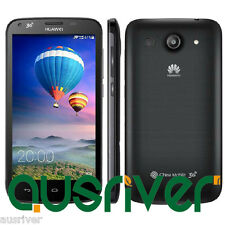 Huawei Y618 5.0 Inch Screen  Android OS 4.2 Smart Phone RAM 512MB ROM 8GB
