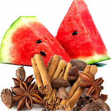 WATERMELON SPICE Room/Linen/Car Air Freshener Spray EXTRA STRONG TRIPLE SCENTED