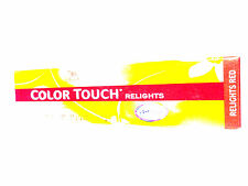 Wella Color - Color Touch Relights