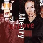 Groove Theory * by Groove Theory Cassette BRAND NEW SEALED