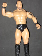 WWF WWE Ruthless Aggression FESTUS  Wrestling Action  Figure RA